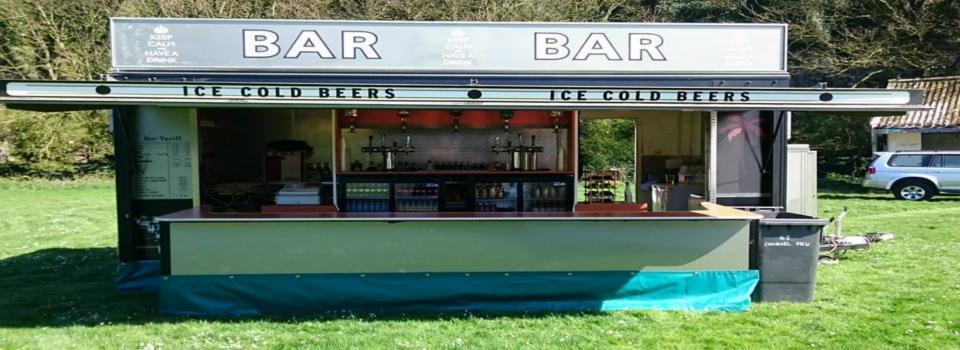 bar-chichester